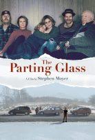 Cam Kırıkları The Parting Glass