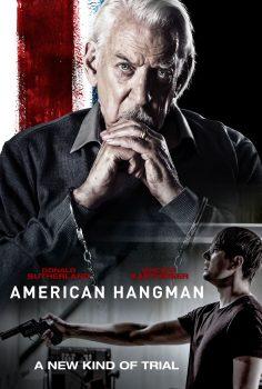 Amerikan Celladı American Hangman