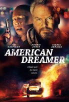 American Dreamer HD Seyret