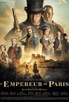 İmparator: Yeraltı Dünyasının Hükümdarı HD
