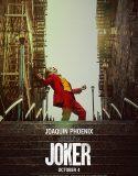 Joker Filmi Seyret