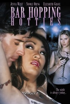 Bar Hopping Hotties +18 HD Yetişkin Film izle