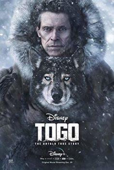 Togo  Hd Filmi Seyret