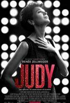 Judy Tek Parça HD izle