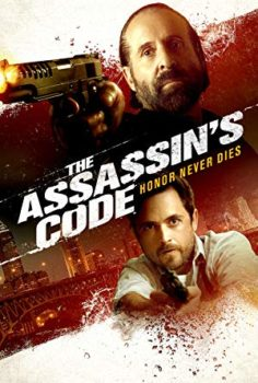 Suikastçi – The Assassin's Code Filmini izle