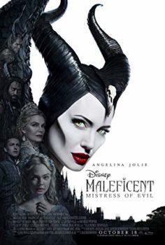 Malefiz 2: Kötülüğün Gücü Filmi izle