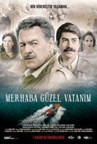 Merhaba Güzel Vatanım Filmini Seyret