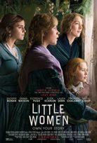 Küçük Kadınlar Türkçe Dublaj