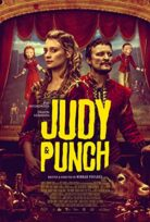Judy and Punch Türkçe Altyazılı