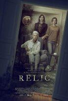 Relic HD Seyret
