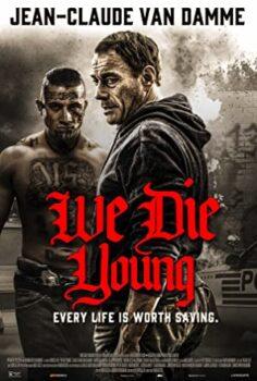 Genç Ölürüz Türkçe Dublaj HD