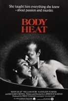 Body Heat Filmi Seyret