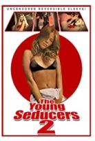 The Young Seducers 2 Filmini HD izle