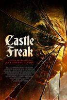 Castle Freak Filmini HD izle