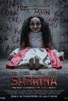 Sabrina Filmi Türkçe Altyazılı Hd izle