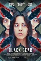 Black Bear HD Seyret Full