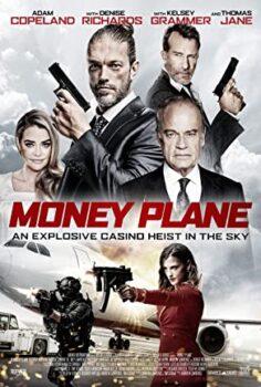 Para Uçağı Full Türkçe dublaj HD izle