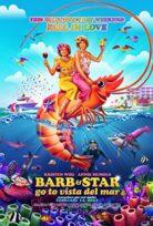 Barb ve Star Tatilde HD Filmi izle