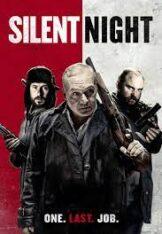 slientnight