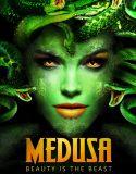 Medusa Queen of the Serpents izle 125x160 1