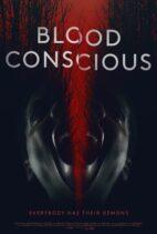 Blood Conscious izle