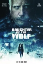 Daughter of the Wolf hd izle