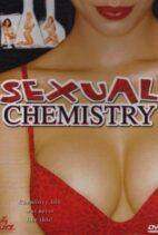 Sexual Chemistry izle