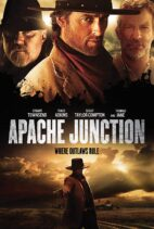 Apache Junction izle