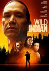 Wild Indian hd izle